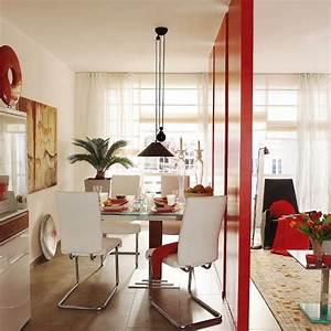 Trennwand Im Wohnzimmer : trennwand wohnzimmer esszimmer ~ Sanjose-hotels-ca.com Haus und Dekorationen