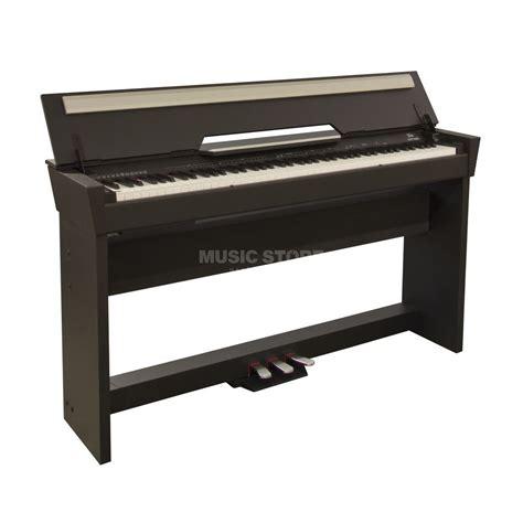 Fame Dp7000 Digital Piano Black