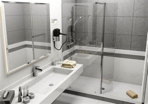 remplacement de baignoire par une douche renovbain paris