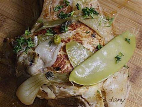 cote cuisine fr3 recette recettes de côte de veau et légumes