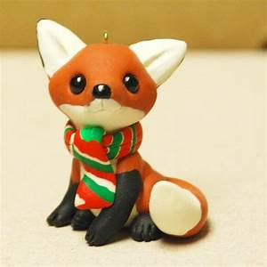 Easy Cute Clay Animals | www.pixshark.com - Images ...