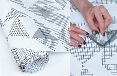 decoupe papier peint tuyaux 224 limoges prix moyen m2