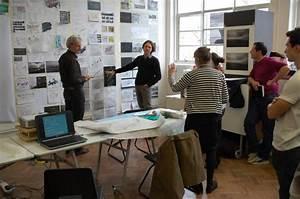 Mla Requirements Student Project Work Landscape Architecture Mla Li