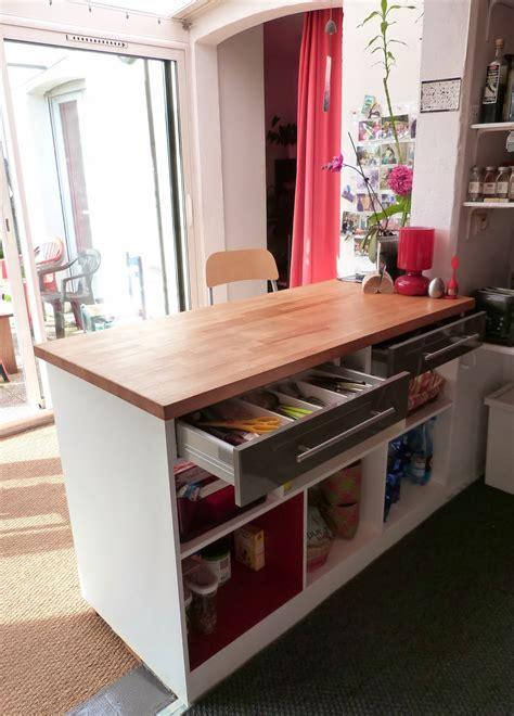 meuble de bar cuisine le gall décoration plan de travail bar et