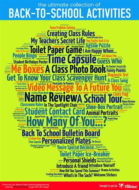 september worksheets   esl classes