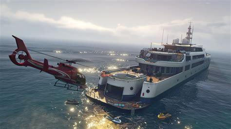 jeux de city siege gta v gta heists trailer screens shows