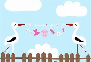 Spiele Für 10 Jährige Mädchen : coole spiele f r die babyshower tambini ~ Whattoseeinmadrid.com Haus und Dekorationen