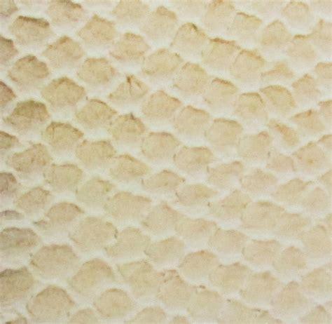 daltile ceramic wall tile crocodile skin texture 4x4