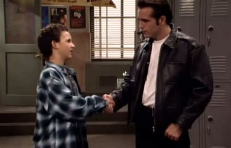 latest guest star  girl meets world bullied cory