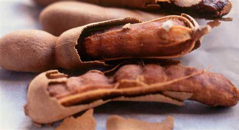 tamarin cuisine tamarind food