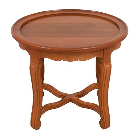 used end tables for sale end tables used end tables for sale