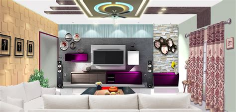 top home interior designers sai decors sai decors the best interior designers in