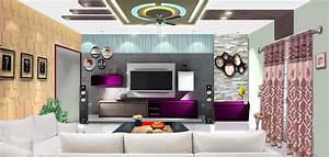 Sai decors sai decors the best interior designers in for Interior design kitchen in pune