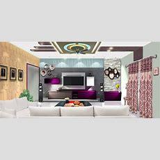 Sai Decors  Sai Decors, The Best Interior Designers In