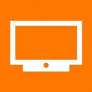 Orange Portail Pro : tv orange mobile orange tv iphone tv en direct avec ~ Nature-et-papiers.com Idées de Décoration
