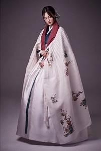 Geisha Kostüm Kinder : die besten 25 geisha kost m ideen auf pinterest geisha make up traditionelle kleidung und ~ Frokenaadalensverden.com Haus und Dekorationen