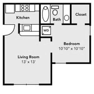 Floor Plans Pricing And Floor Plans Housing Ut Dallas