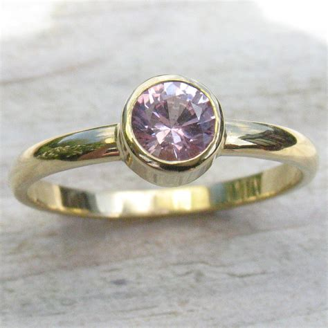 Light Pink Sapphire Ring In 18ct Gold Or Platinum. Vvs Diamond Engagement Rings. Bold Necklace. Contemporary Jewellery. Mens Diamond Watches. K Color Diamond. Fashion Jewelry Websites. Blue Gem Earrings. Firemark Diamond