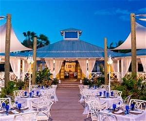 turks and caicos family friendly all inclusive perfect With turks and caicos all inclusive honeymoon