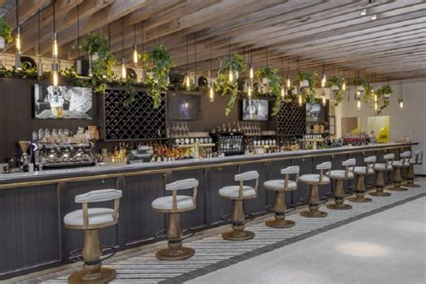Bar Designs by Australia S 12 Best Restaurant And Bar Designs Business
