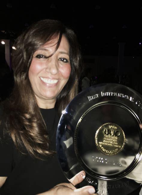best international cuisine bandar wins best international cuisine bandar restaurant