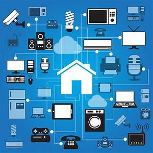 Homee Smart Home : smart homes provide a look into the future ~ Lizthompson.info Haus und Dekorationen