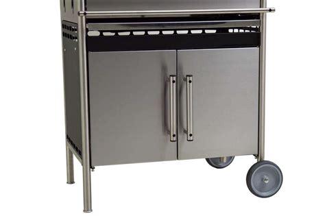 windschutz für gasgrill unterschrank grill bestseller shop f 252 r m 246 bel und