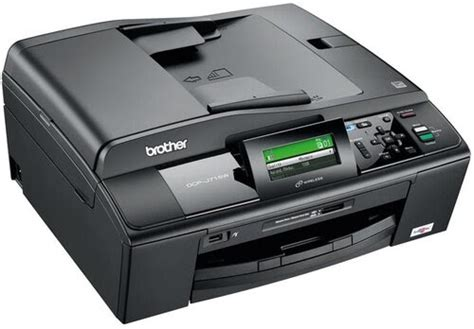 The windows vista/ windows 7 operating system includes the scanner and camera wizard. Brother Dcp-J152W Windows 7 - Brother Mfc-l2750dw Driver for Windows 7, 8, 10, Mac ...