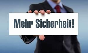 Zigaretten Bestellen Auf Rechnung Als Neukunde : tabak auf rechnung bestellen als neukunde kundenbefragung fragebogen muster ~ Themetempest.com Abrechnung