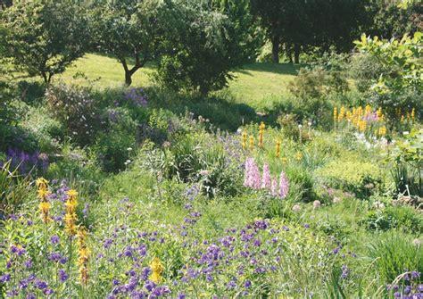 New German Garden Style by Perennial Perspectives Quot Und Neue Ideen Zur