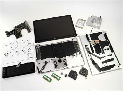 jasa repair  service macbook warung mac
