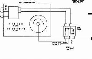 4 3 Vortec Engine Part Diagram