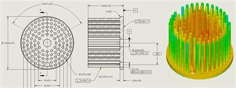heat sink design heat sink thermal design assistance myheatsinks