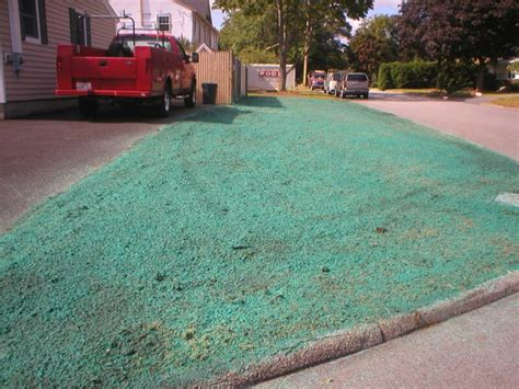 what is hydroseeding process top 28 what is hydroseeding process bell sod hydroseed sacramento ca advantages of