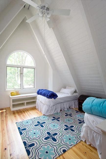 interior design ideas beautiful  functional small
