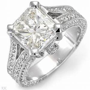 expensive diamond rings jewellery images With expensive wedding ring