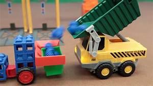 Get Rok U0026 39 N - Rokenbok Construction Toys