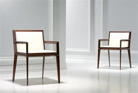 chaise contemporaine pas cher où trouver une chaise contemporaine pas cher