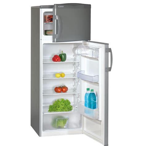 Großer Kühlschrank Mit Gefrierfach by K 252 Hlschrank Mit Gefrierfach Deptis Gt Inspirierendes