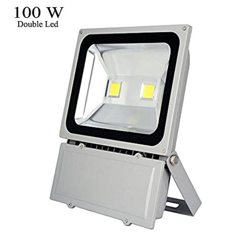 led vs halogen flood lights type pixelmari