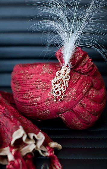 images  turbans  indian jewellery
