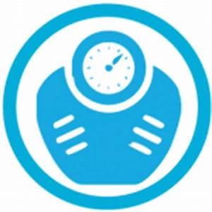 Gewicht Berechnen Baby : gewichtszunahme rechner in der schwangerschaft normalgewicht bei schwangeren ~ Themetempest.com Abrechnung