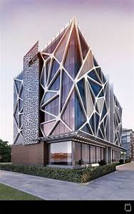 20, Adorable, Modern, Architecture, Building, Ideas