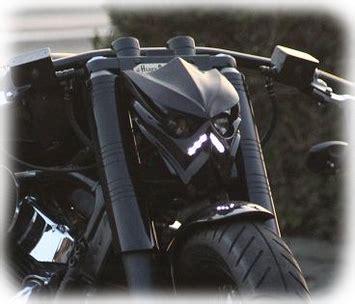 wolf mask sreetfighter maske typ 4 1 368