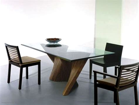 kitchen tables contemporary kitchen dining admirable modern kitchen tables for 3228