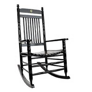 u s army rocking chair rocking chairs