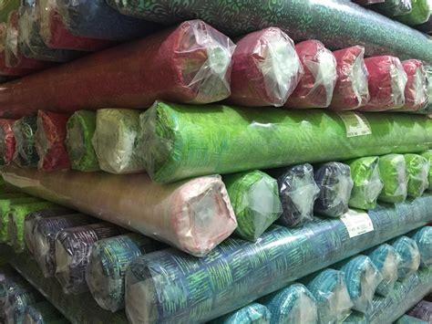 To provide you the best service, please fill out the form below. Cotton Bali Batik Fabric - OtadanBatik.com