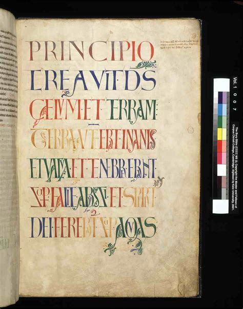 medieval  millennial   week medievalfragments