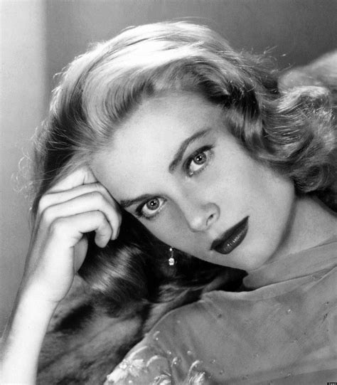 actress grace kelly death grace kelly remembering the actress turned princess 30