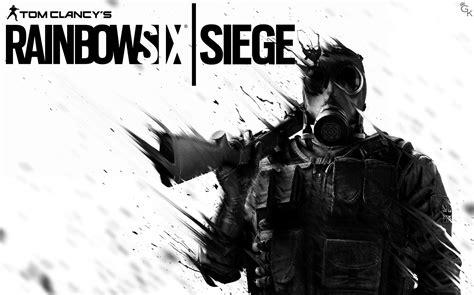 siege swiss rainbow six siege pc